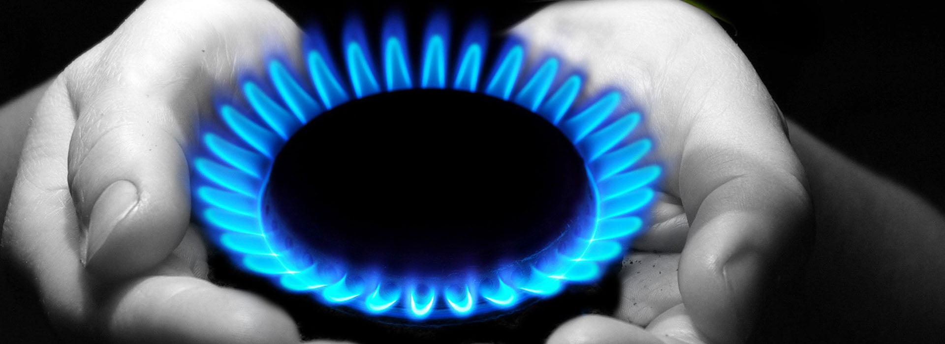 Instaladores de gas en carabanchel y toda la comunidad de for Instaladores de calderas de gas