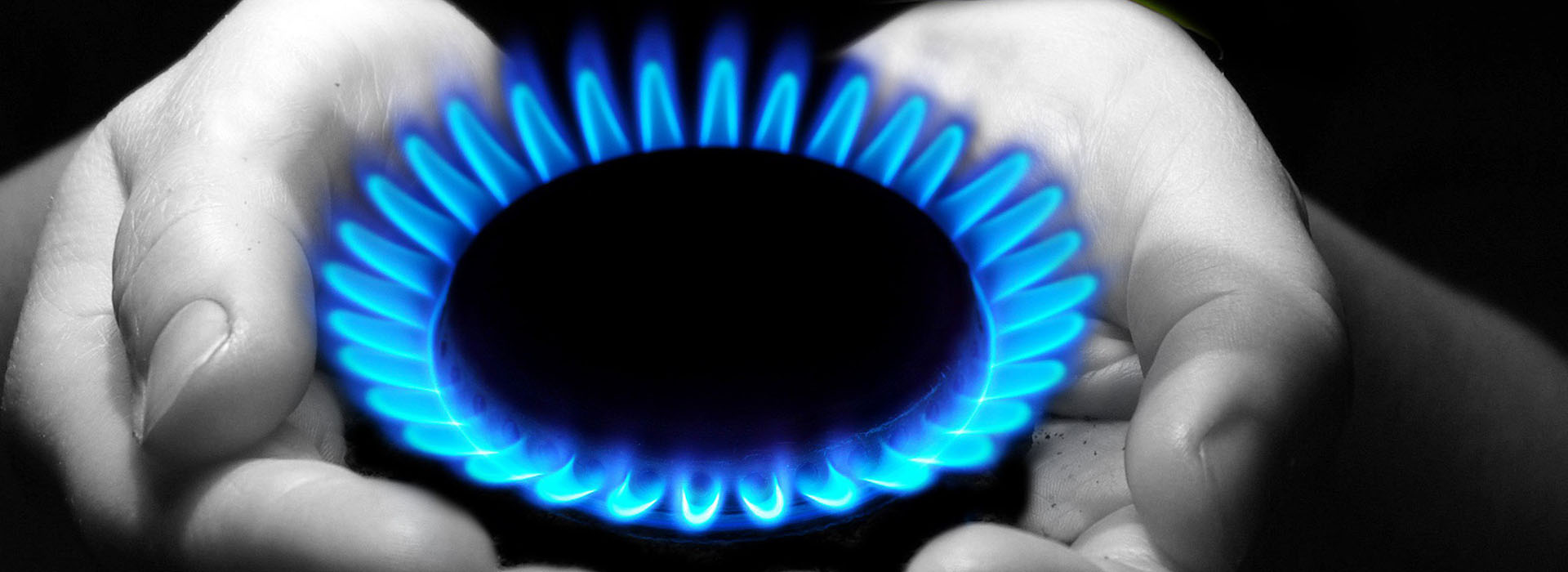 instaladores de gas en Carabanchel