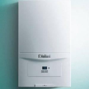 Vaillant Ecotec Pure VMW ES 286